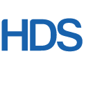 Hausmeister-Service | Facility Management - HDS